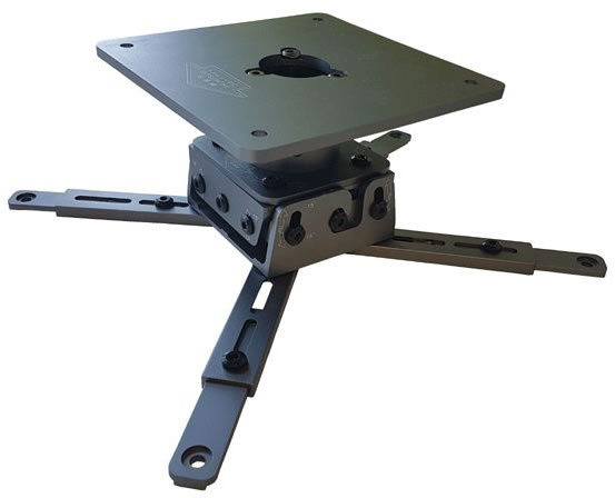 Grandview Premium Projector Mount