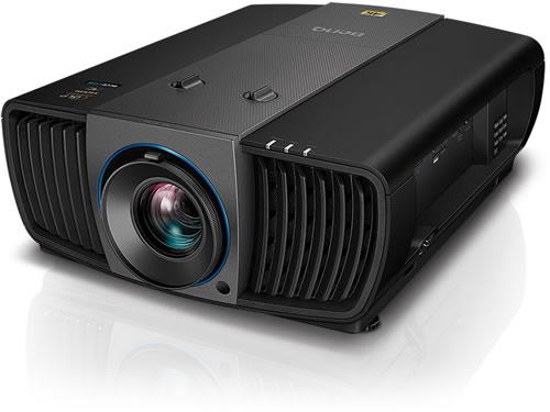 Benq Lk990 Projector