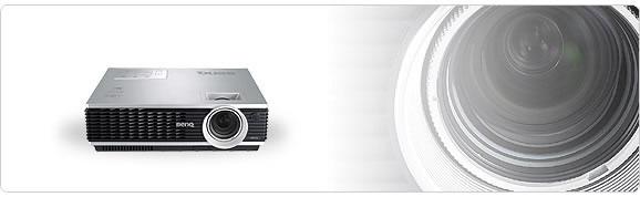 projectors benq at just projectors benq mp770 dlp projector rh justprojectors com au