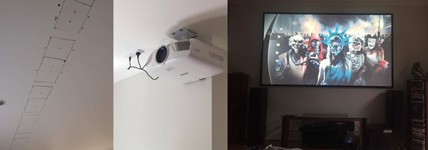 Projector blog at just projectors 3d projector wiring diagram asfbconference2016 Gallery