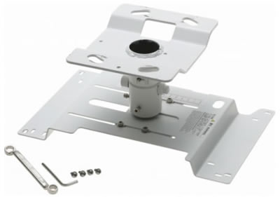 Epson Projector Mount