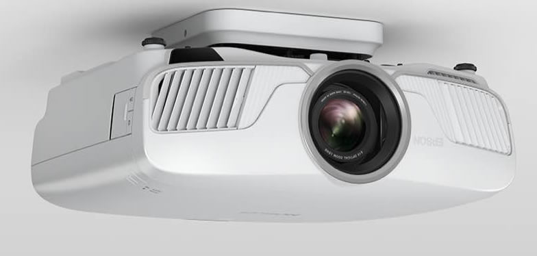 ELPMB30 Projector mount Specifications