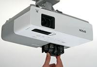 projectors epson at just projectors epson emp 83h tft. Black Bedroom Furniture Sets. Home Design Ideas