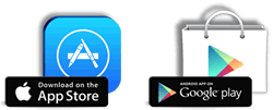 Download App stores