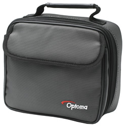 ML1500e Carry case