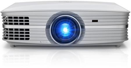 Optoma UHD60 (Projector)
