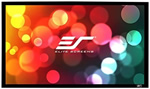 Elite Screens Logo