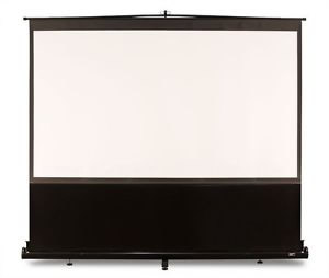 Elite Cinema 120""