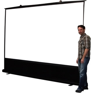 ELite Screens 150""