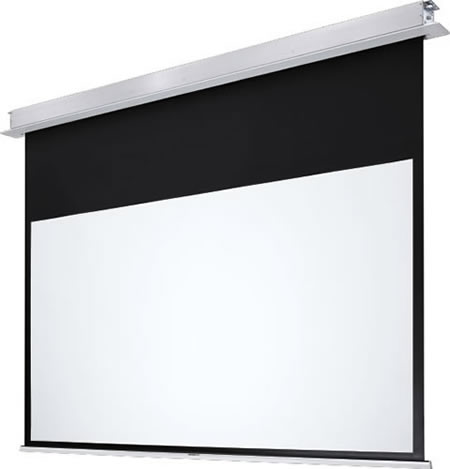 Grandview Motorised Screen