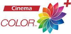 X100-4K Cinema Super Colour